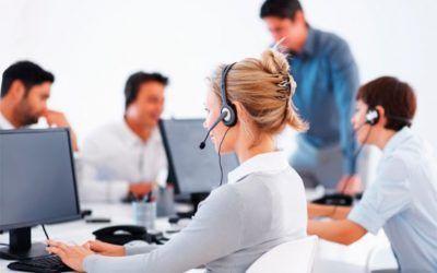 Las 5 ventajas de externalizar la gestión de impagos de tu empresa